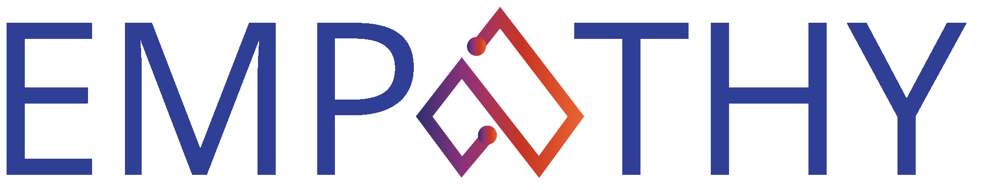 EMPATHY Project Logo